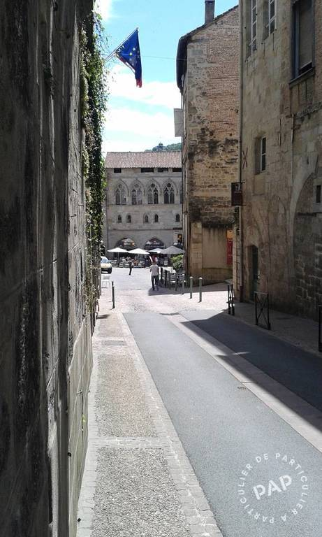 Immobilier Figeac