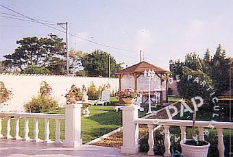 Immobilier La Cotiniere