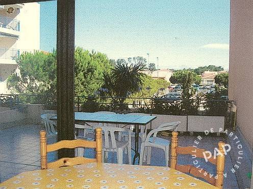 Appartement Argeles Le Port