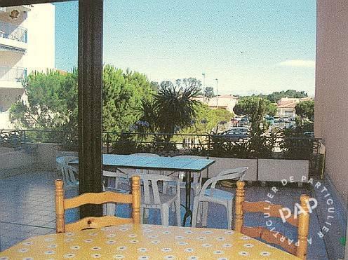 Argeles Le Port
