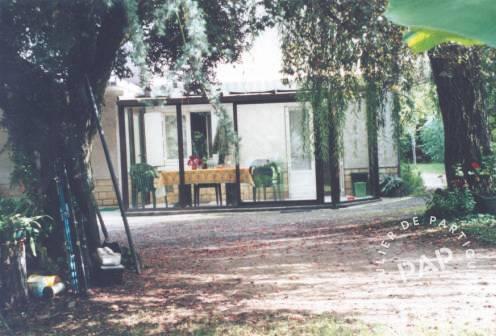 immobilier  Douelle