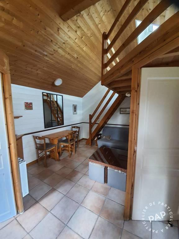 Maison 5 Mn St-Malo Et Dinard