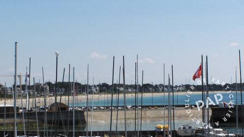 Immobilier Carnac