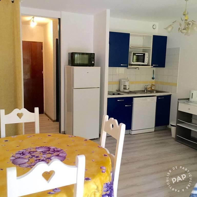Appartement St Tropez