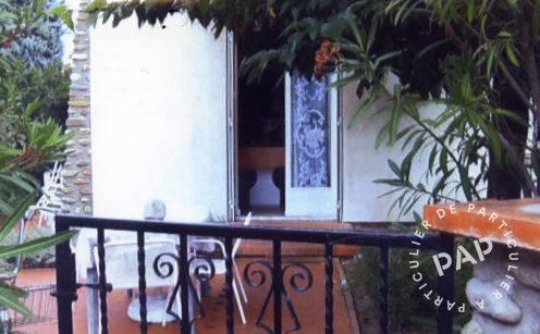 immobilier  Canet En Roussillon
