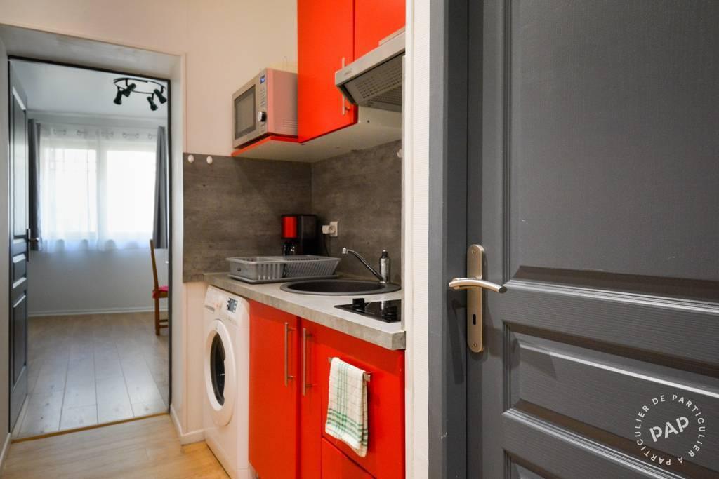 Appartement Biarritz Front De Mer