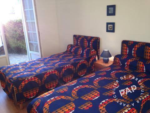 Appartement Clohars-Carnoet