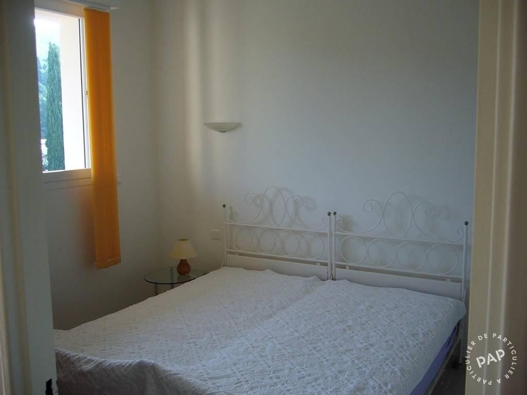 Location appartement cannes 4 personnes d s 500 euros par for Location appartement bordeaux 500 euros
