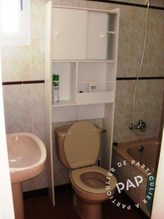 Appartement   Costa Dorada - Vinaroz
