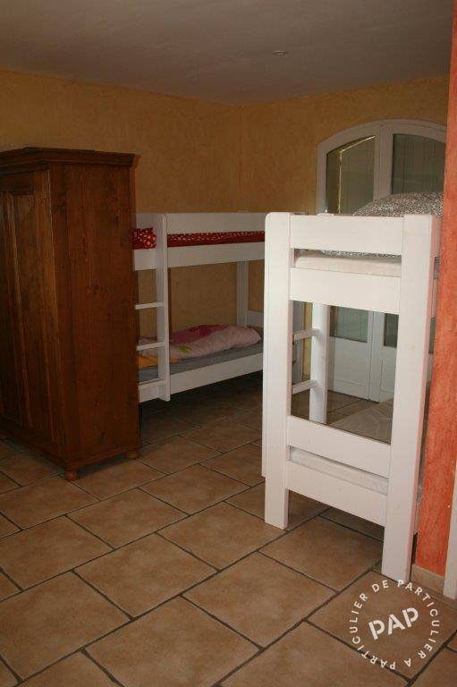 Immobilier St Alban Auriolles