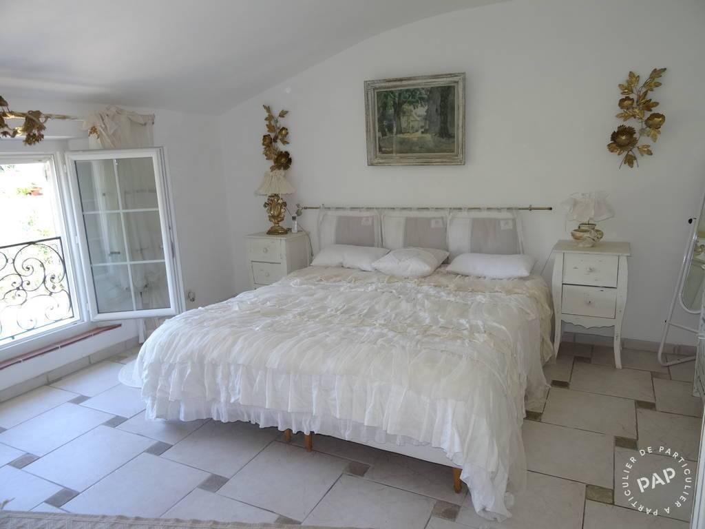 Draguignan Linge De Maison.Location Maison Draguignan 8 Personnes Des 1 250 Euros Par