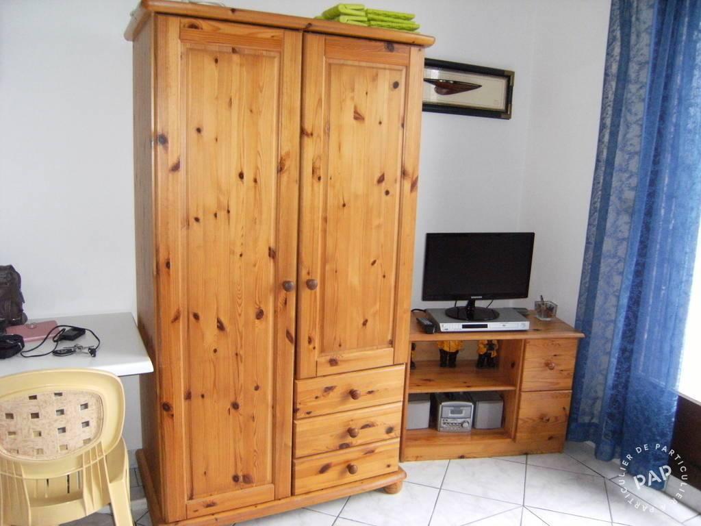 appartement louer vacances pas cher pyr n es orientales 66 particulier pap vacances. Black Bedroom Furniture Sets. Home Design Ideas