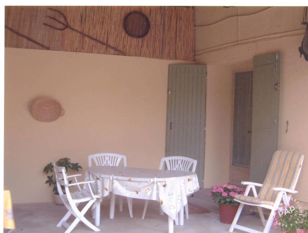 Location appartement st remy de provence 4 personnes ref - Location appartement salon de provence particulier ...