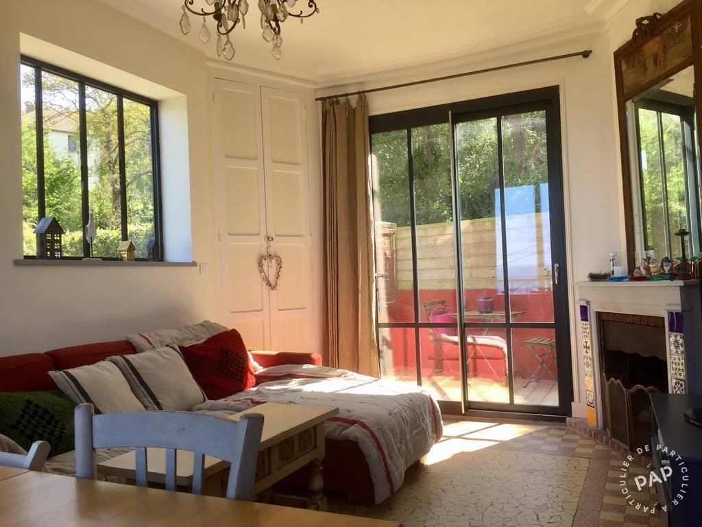 Location Maison Bois De Cise 6 personnes dès 850 euros par  ~ Maison A Vendre Bois De Cise