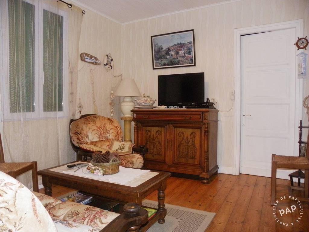 location maison lit et mixe 6 personnes d s 260 euros par semaine ref 20280722 particulier. Black Bedroom Furniture Sets. Home Design Ideas