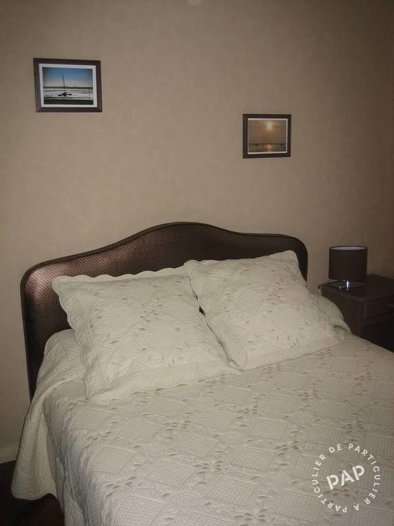 location appartement arcachon 4 personnes d s 390 euros par semaine ref 20280832. Black Bedroom Furniture Sets. Home Design Ideas