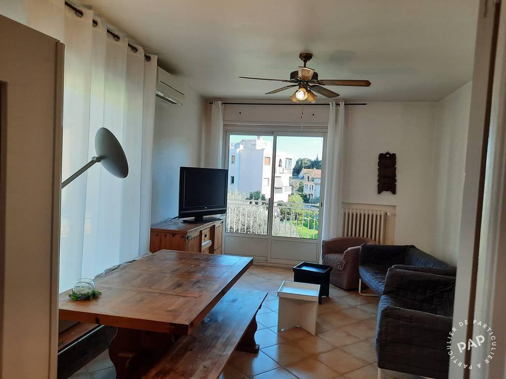location appartement nice ouest 5 personnes d s 580 euros par semaine ref 20280266. Black Bedroom Furniture Sets. Home Design Ideas