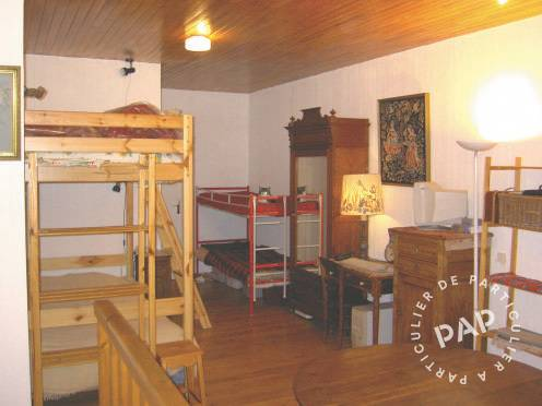 location appartement serre chevalier 11 personnes ref 20280683 particulier pap vacances. Black Bedroom Furniture Sets. Home Design Ideas