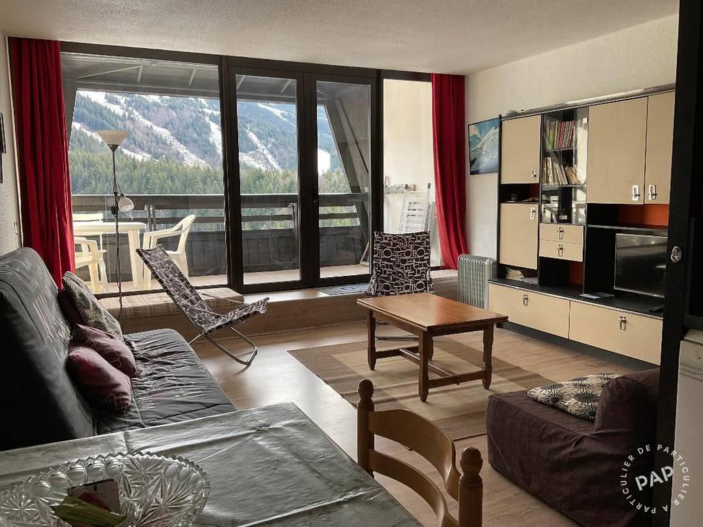 Villard De Lans - dès 280 euros par semaine - 5 personnes