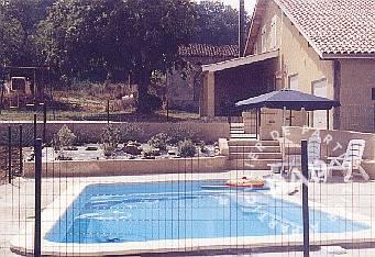 Maison Levignac De Guyenne