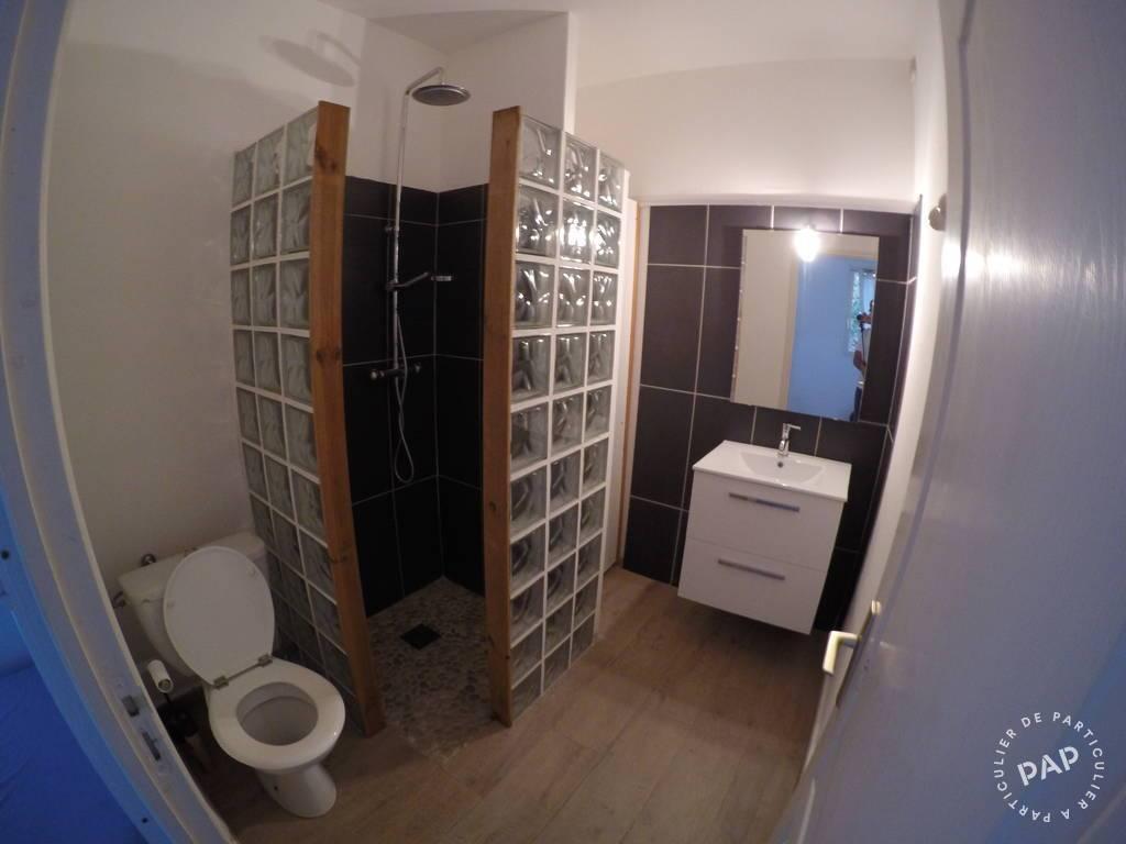 location maison porto vecchio 5 personnes ref 20290708 particulier pap vacances. Black Bedroom Furniture Sets. Home Design Ideas