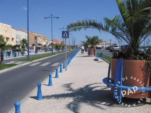 immobilier  St Pierre Sur Mer
