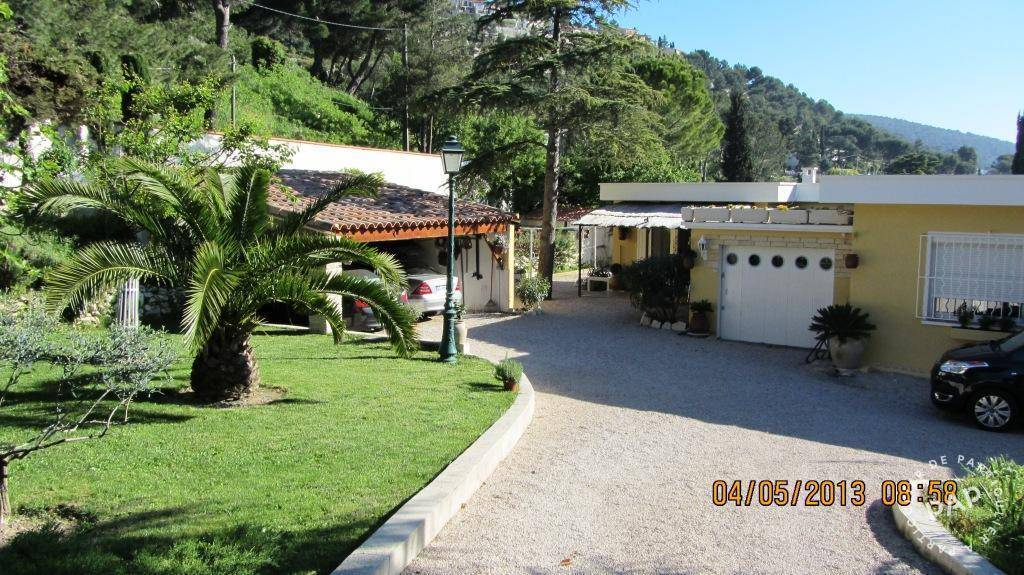 Appartement 4 Km Cassis