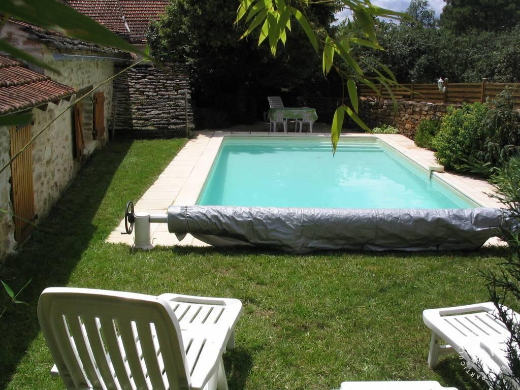 immobilier  Savignac
