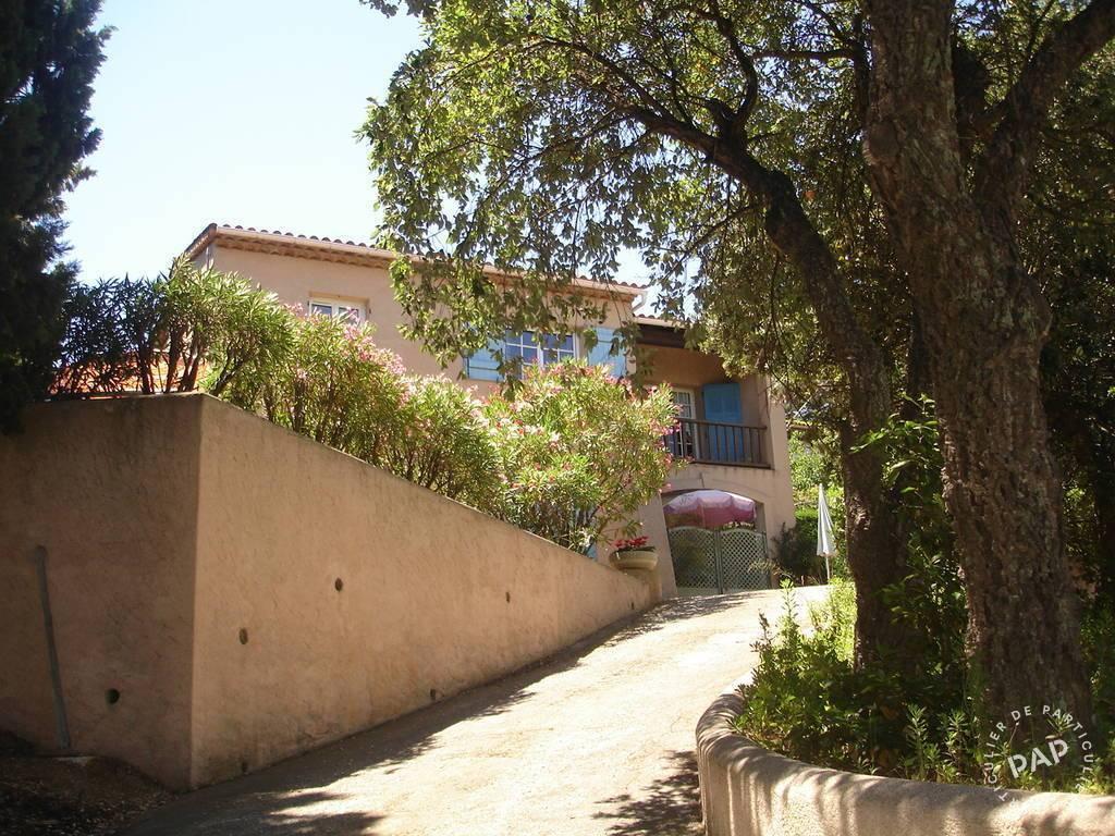 Location appartement la croix valmer 4 personnes d s 350 for Appartement bordeaux 350 euros