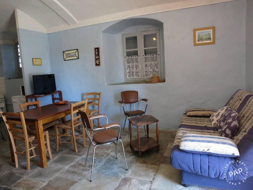Appartement Cervione/campoloro