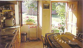 Maison   Savignac