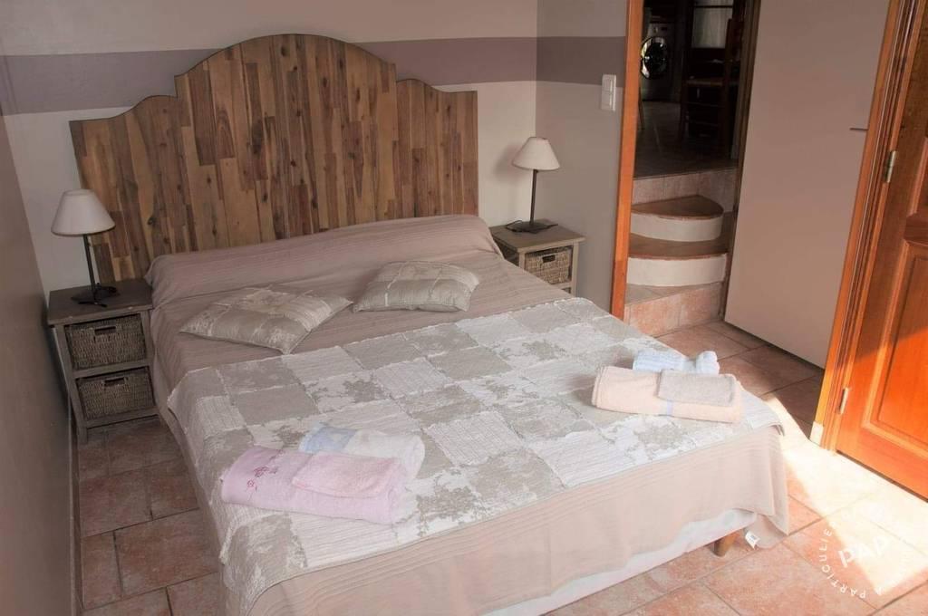 Immobilier 50 Km Ajaccio - Murzo