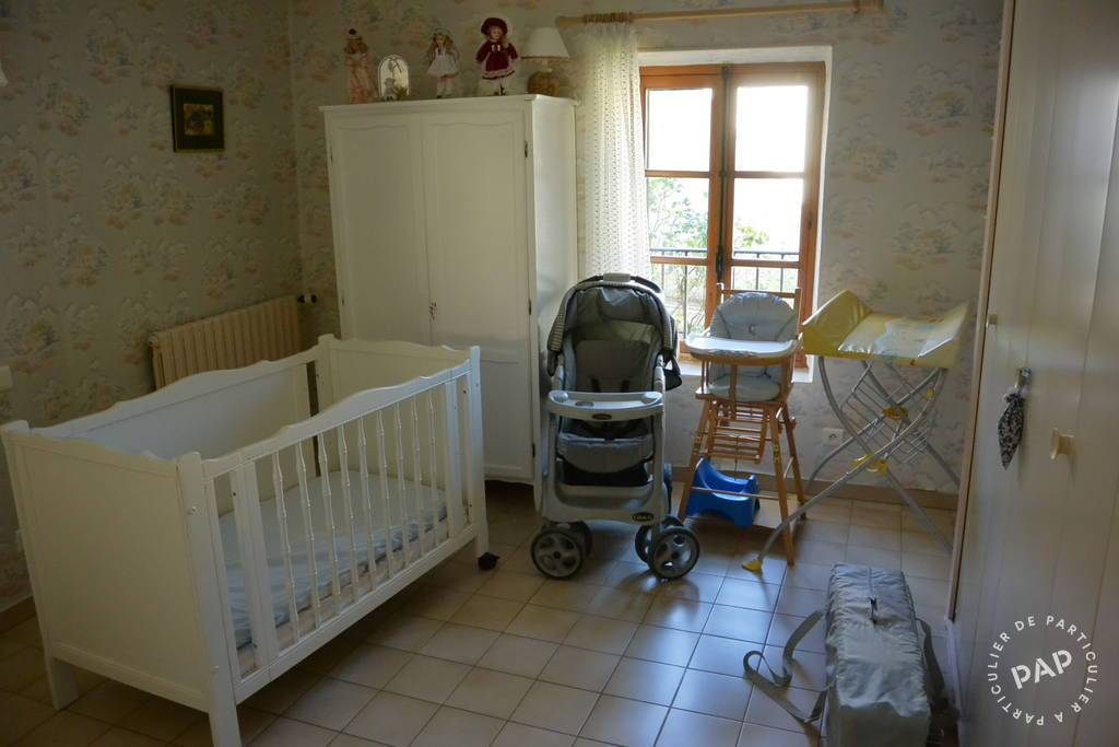 Immobilier 15 Mn Nyons