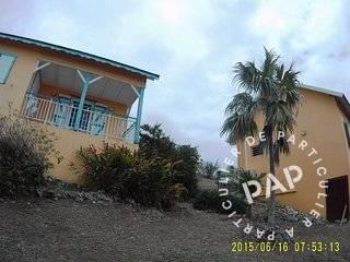Guadeloupe - dès 300euros par semaine - 3personnes