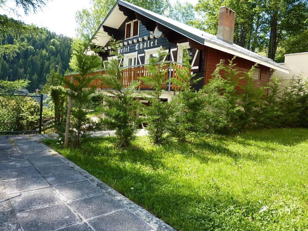 Villard De Lans - dès 1.350 euros par semaine - 8 personnes