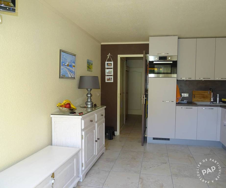 Appartement Grau Du Roi / Port Camargue