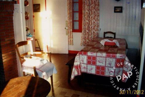 immobilier  St Valery En Caux