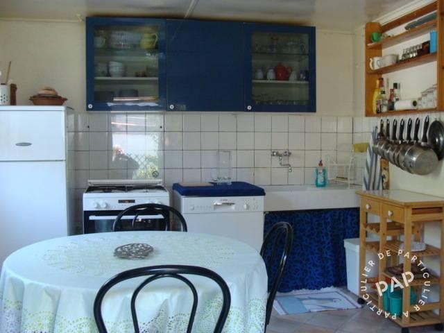 Maison   Deauville-St Arnoult