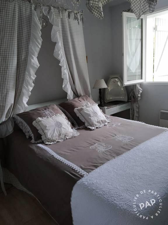 Maison   Boucau