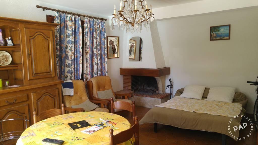 Immobilier St Cyr Les Lecques