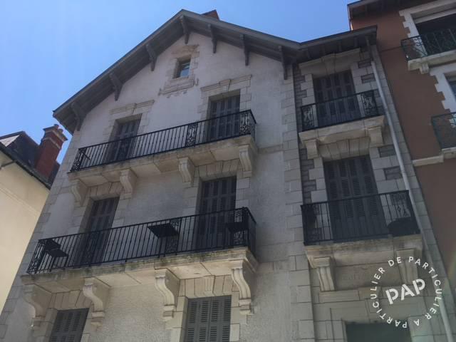 Maison Arcachon