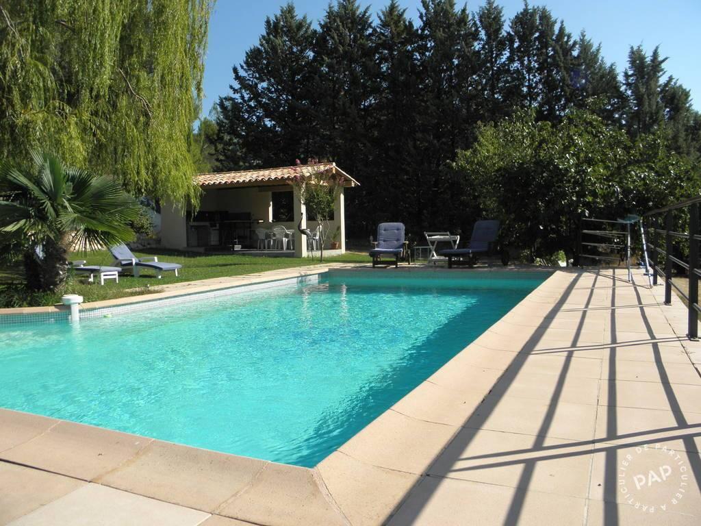 10 Km Aix En Provence - 6 personnes