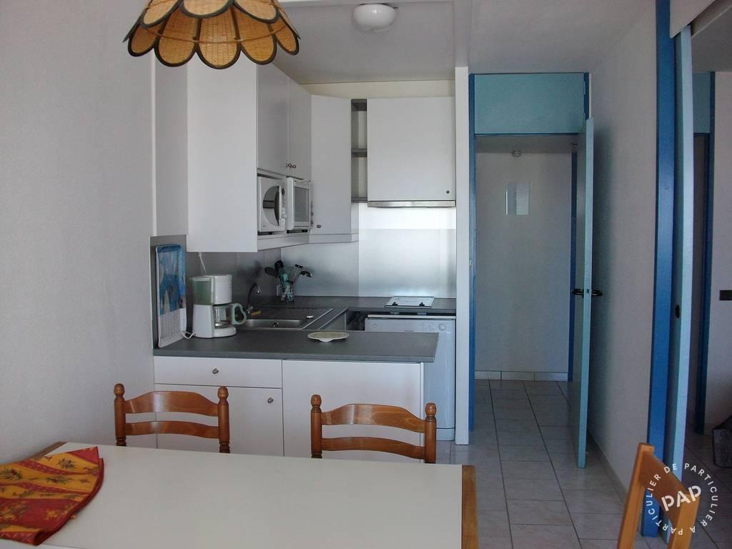 La Rochelle - dès 400 euros par semaine - 5 personnes