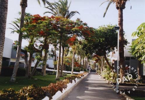 Appartement Tenerife Sud