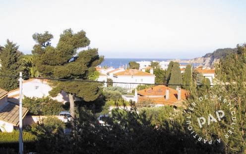 Appartement Sanary Sur Mer