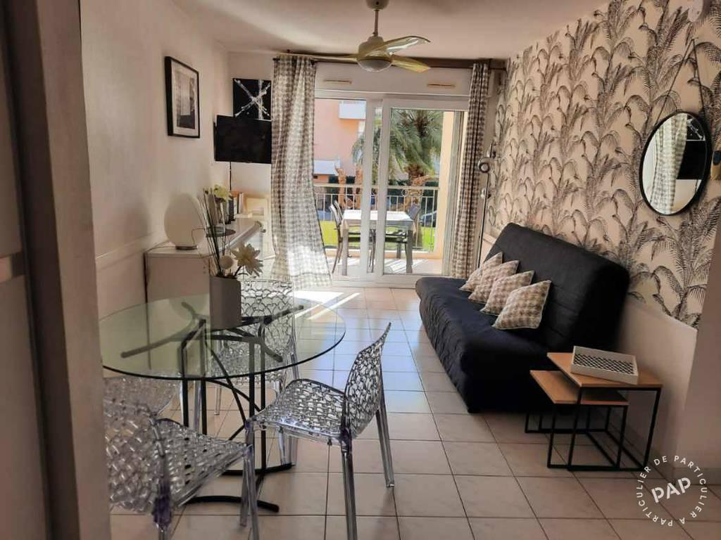 Appartement Sanary Sur Mer