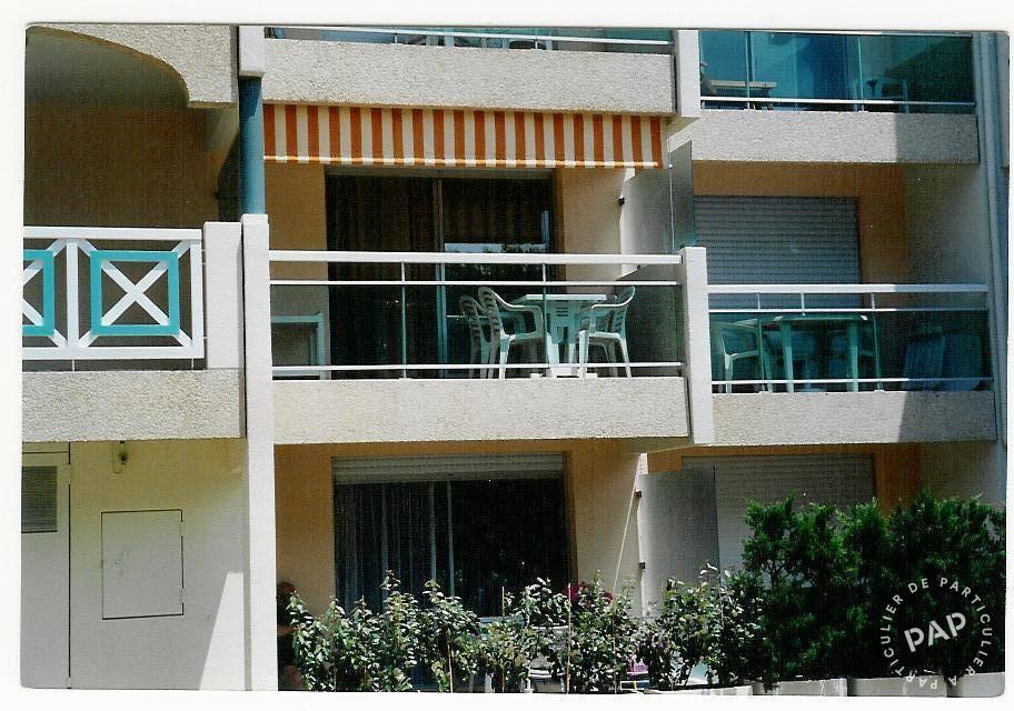 Appartement Arcachon