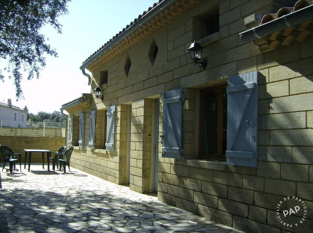 Maison Collias