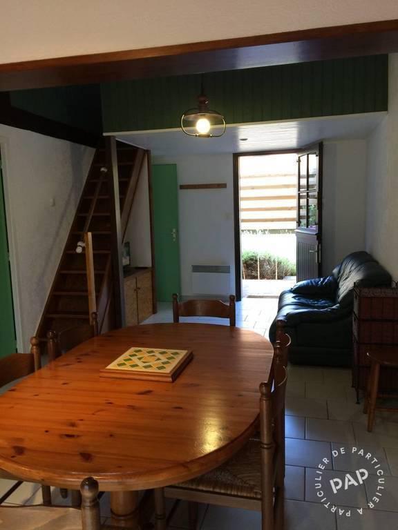location maison lacanau ocean 6 personnes d s 300 euros par semaine ref 2033084 particulier. Black Bedroom Furniture Sets. Home Design Ideas