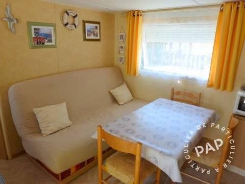 immobilier  Saint-Augustin-Sur-Mer